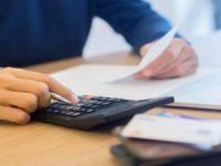 5 yılda 713 bin 213 vergi incelemesi