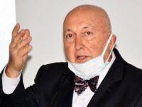 Ahmet Ercan'dan çarpıcı uyarı