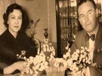 Hasan Polatkan'ın eşi yaşamını yitirdi