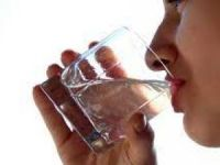 Böbrekleri susuzluktan korumanın yolları