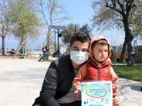 23 Nisan Mudanya'da coşkuyla kutlanacak