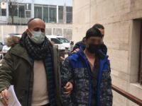 Bursalı sapığa 1 yıl hapis