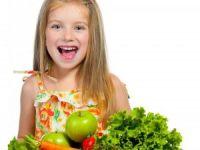 Covid-19'a karşı beslenme önerileri