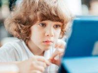 Online okuma oranları arttı