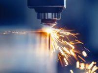 Metal ürünleri ihracatı 6 milyar dolar
