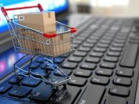 Teknoloji ürünlerinde dikkat çeken artış