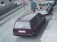 Bursa'da sapık dehşeti!