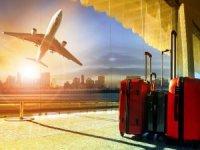Turizm sektörüne siber saldırı