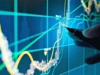 Borsalar yatırımcı kazanmaya başladı