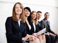 İşverenlerin önemsediği beceriler