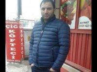 Bursa'da kavga: 1 ölü