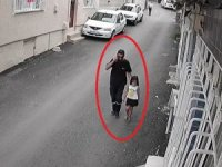 Bursa'da çocuğa taciz!