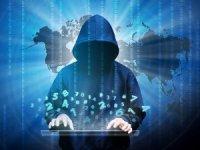 Siber suçlular kurban peşinde