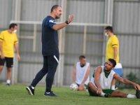Adanur'dan Mustafa Er açıklaması