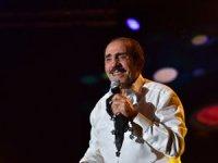 Bursa'dan Mustafa Keser geçti