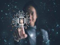 Dijital dünya algılarımızı yönetiyor