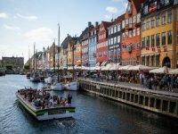 Dünya'nın en güvenli şehirleri belirlendi