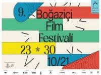9. Boğaziçi Film Festivali