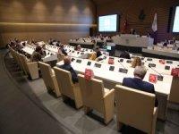 Nilüfer'in 2022 bütçesi 659 milyon