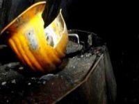 Maden faciası: 11 ölü