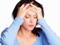Mevsim değişikliği ruhsal hastalıkları tetikliyor