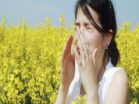 Alerjik hastalıklardan korunmak 9 öneri