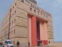 Bursa'daki o hastane kapandı