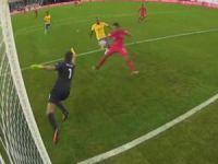 Copa America'da Brezilya'ya büyük şok
