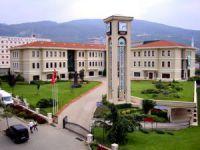 Osmangazi Belediyesi böyle para dağıtıyor!