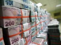 Vatandaşın banka borcu 426 milyar lira!