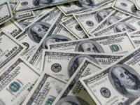 Ekonomi Bakanından dolar açıklaması