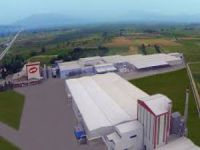 Süt fabrikasına FETÖ operasyonu