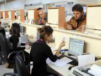 Bursa'da mesai saatleri değişti