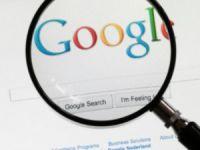 Googlea giren herkes bugünden itibaren...