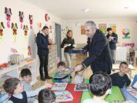 UEDAŞ'dan öğrencilere 'tasarruf' bilinci