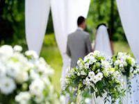 Düğüne canlı bomba saldırısı: 23 ölü
