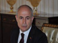 Hasan Akgün'den sert tepki
