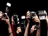 'Gazeteciler serbest bırakılsın'