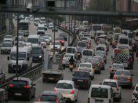 Bursa'da minibüsler zamlandı!