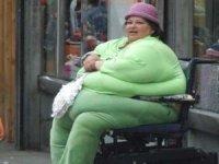 Karantina obeziteye yol açabilir