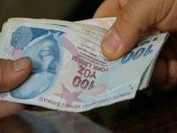 Bakan açıkladı: Ödemeler başlıyor...