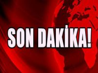 Son dakika haberi: Ankara'da bomba alarmı!