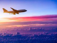 Seyahat Etmenin 5 Faydası