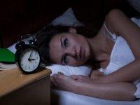 Ramazan'da uyku sorunlarına dikkat