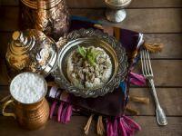 Ramazana özel tarifler