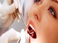 COVID-19 korkusu diş sorunlarını arttırdı