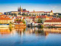 Orta Avrupa Başkadır