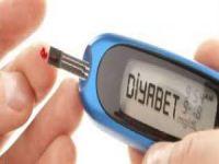 Diyabet Tedavisinde Beslenme İlaç Kadar Etkili