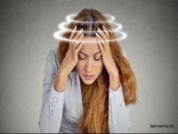 Başımızı Döndüren 10 Neden