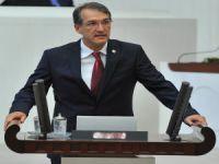 Uludağ Üniversitesi'nde Panel Krizi